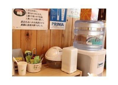 佐賀駅 出口車24分 しばた歯科医院のその他写真5