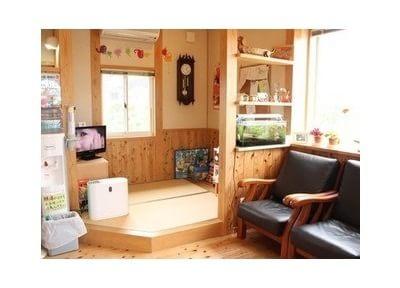 佐賀駅 出口車24分 しばた歯科医院のその他写真6