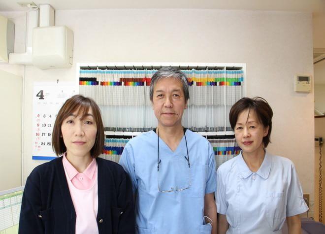 三輪歯科医院