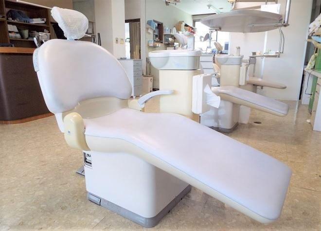 常三島歯科口腔外科の画像