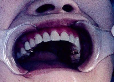 吉田歯科医院の画像