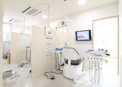 あるが歯科医院の画像