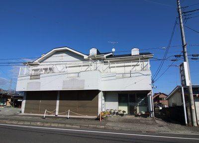 新村歯科医院の画像