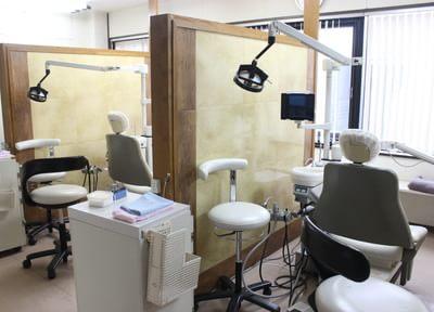 浜松駅 出口車 5分 松本歯科医院のその他写真2
