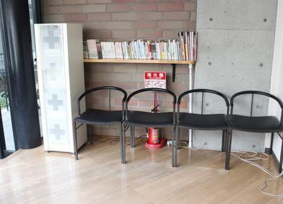 浜松駅 出口車5分 松本歯科医院のその他写真5