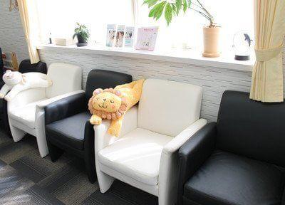 武蔵塚駅 出口徒歩 15分 よねむら歯科医院のその他写真3
