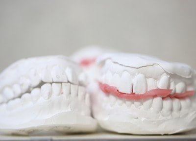 出町柳駅 出口車6分 医療法人社団清和会 井上歯科医院(左京区)の院内写真4