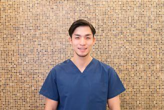 大崎ダイエー歯科の院長先生