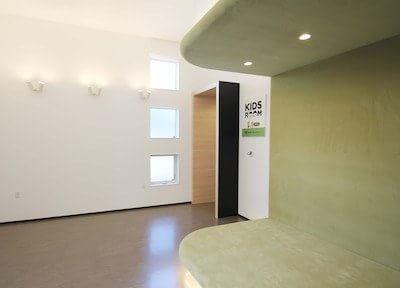 新津駅東口 徒歩5分 小林歯科医院の院内写真6