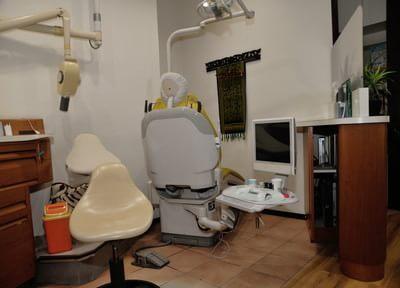 丸亀駅 南口車 8分 ますだ歯科医院の院内写真2