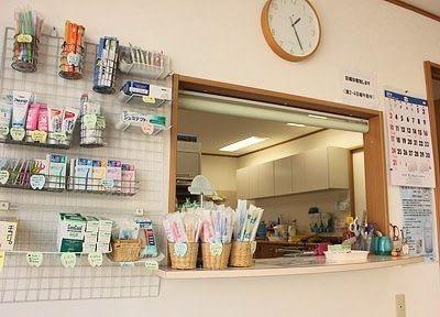樫の浦停留所 徒歩2分 山根歯科医院(西海市 樫の浦停留所)写真5