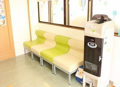 樫の浦停留所 徒歩2分 山根歯科医院(西海市 樫の浦停留所)写真6