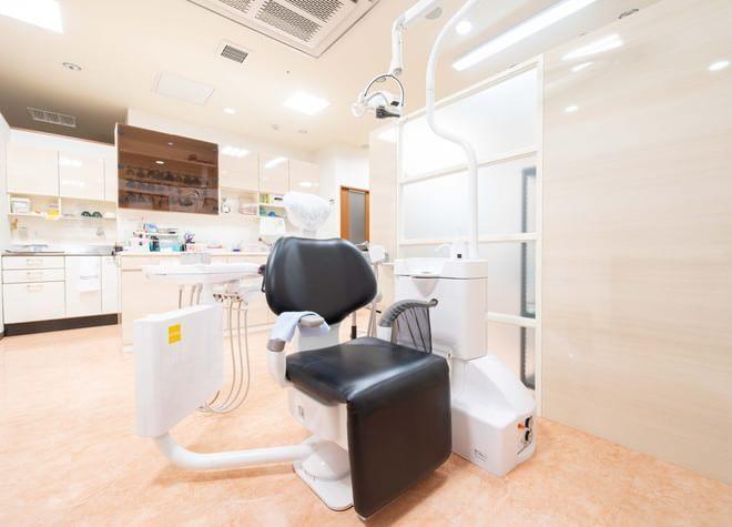 近江八幡市の歯医者さん!おすすめポイントを掲載【7院】