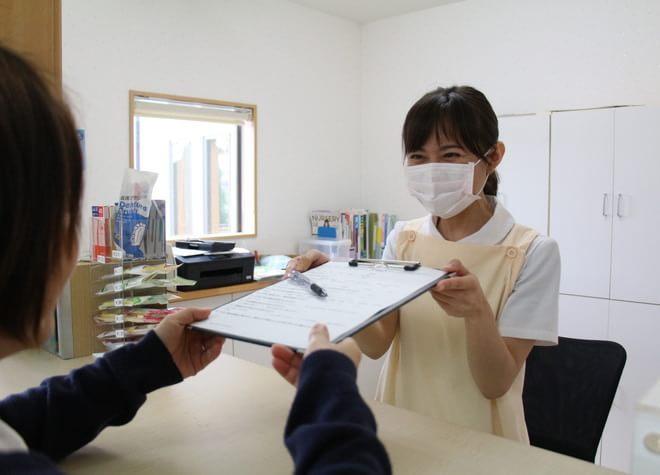 芝山千代田駅 車10分 ひろデンタルクリニックのスタッフ写真1
