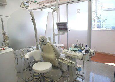病気を早期発見!歯の健康を保つことで得られる体の健康