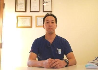つくば駅 出口バス5分 長谷川歯科医院写真5