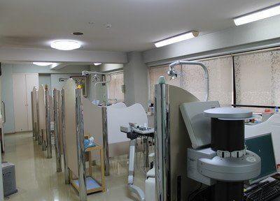 室見駅 4番出口徒歩 5分 片山歯科医院の院内写真6