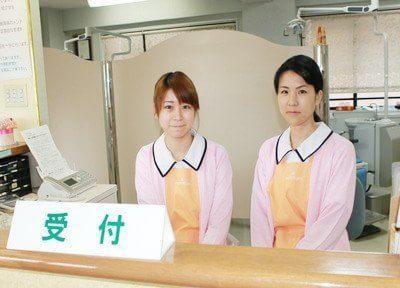 片山歯科医院の画像