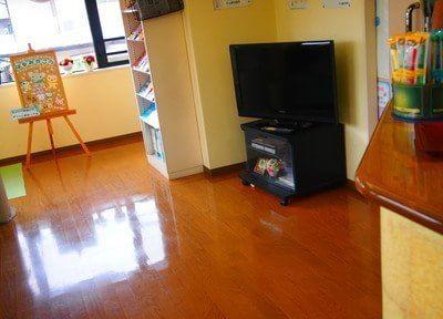 室見駅 4番出口徒歩 5分 片山歯科医院の院内写真3