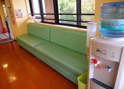 室見駅 4番出口徒歩 5分 片山歯科医院の院内写真4