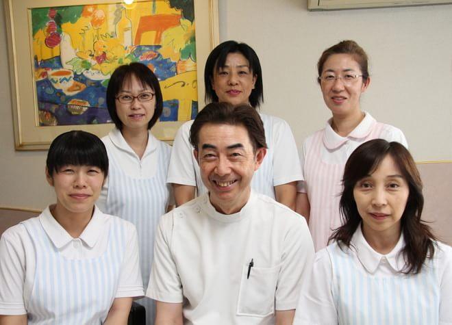 医療法人社団吉田歯科医院