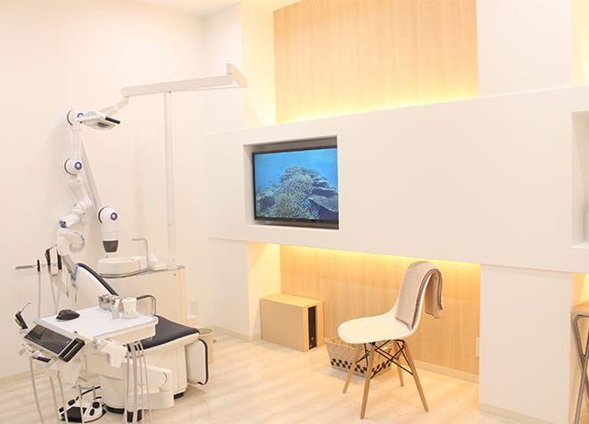 西宮アクア歯科クリニックの写真5