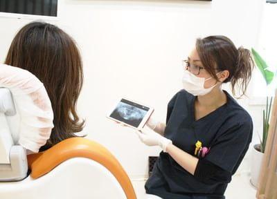 シバハラ歯科医院の写真3