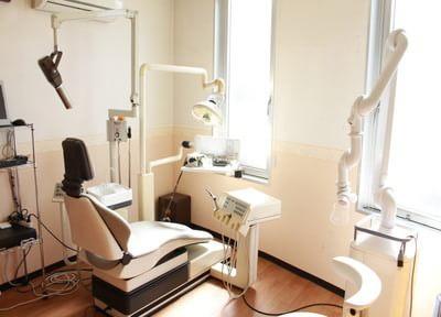 和光苑歯科