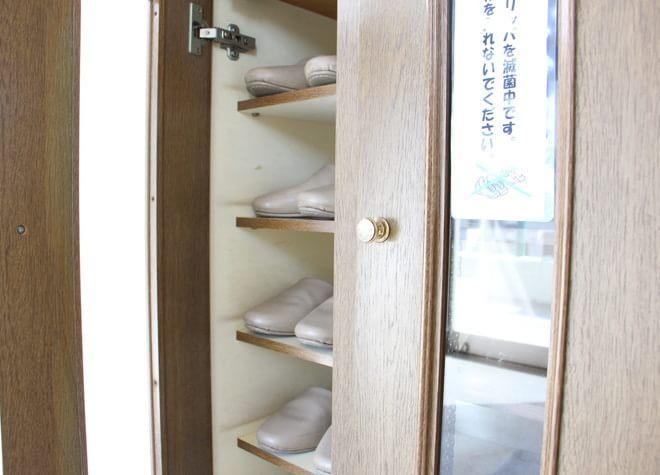 八幡宿駅 東口バス 10分 髙橋歯科医院(市原市 辰巳台西)の院内写真5