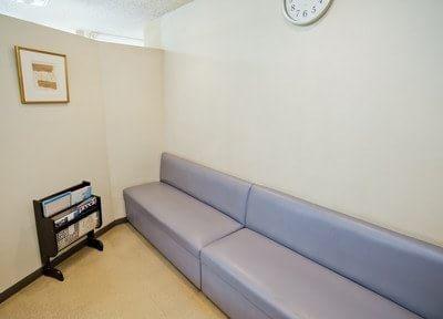 亀戸駅 徒歩 6分 吉野歯科医院の院内写真7