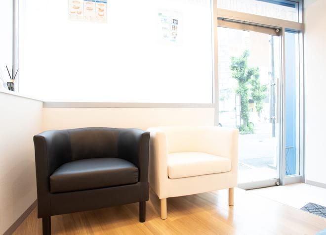 本川越駅 出入口1徒歩5分 下倉デンタルオフィス川越のその他写真4