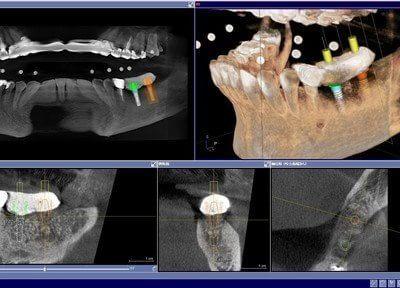 津駅 西口徒歩1分 大橋歯科医院のその他写真7