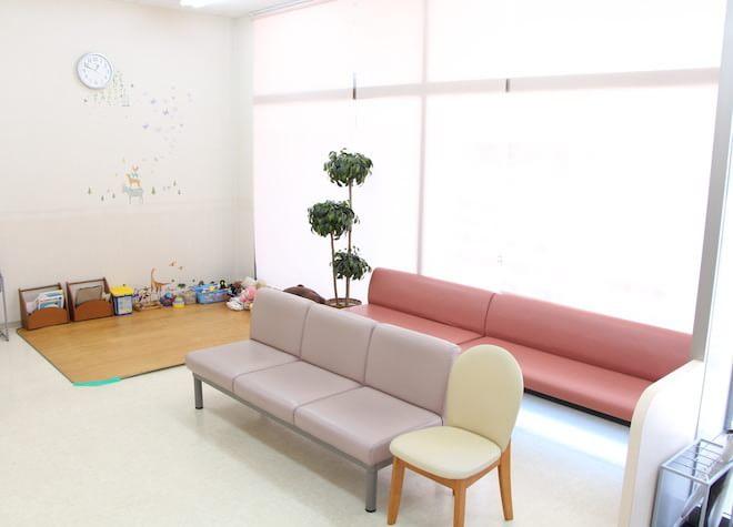 こいそ歯科医院の写真3