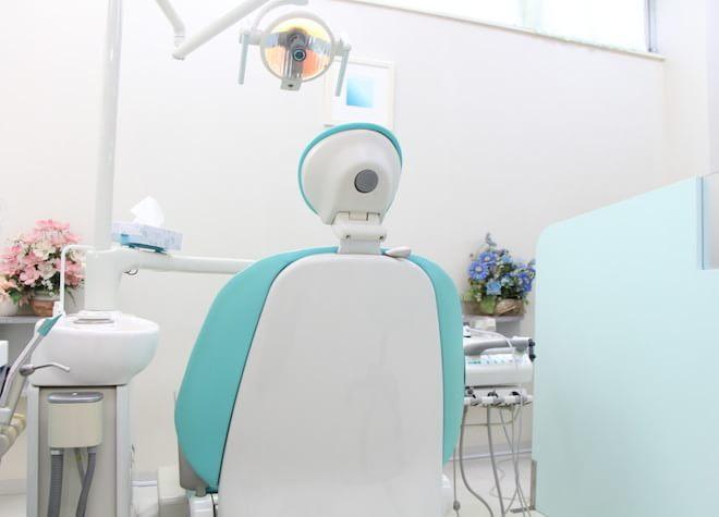 こいそ歯科医院の写真5