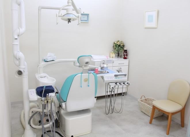 こいそ歯科医院の写真6