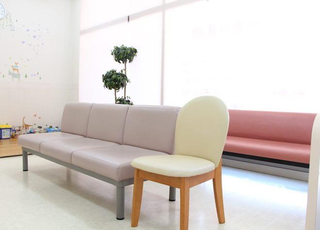 六町駅 A1出口徒歩13分 こいそ歯科医院の院内写真6