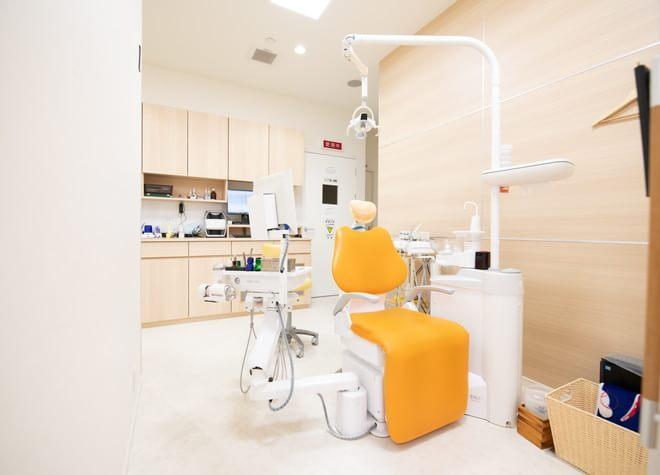 つづき歯科のスライダー画像4