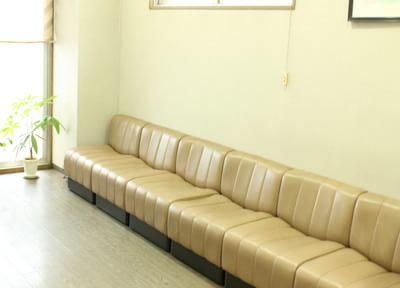 武歯科医院の写真5