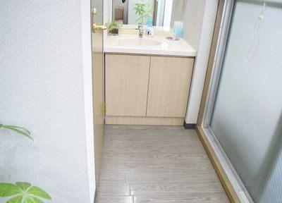 三ノ宮駅東口 徒歩5分 武歯科医院の写真4