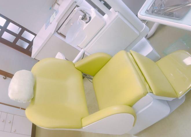 こだま歯科クリニックの画像