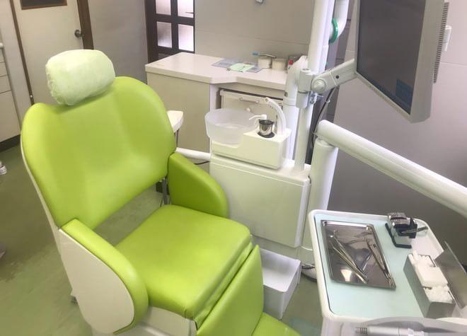 こだま歯科クリニック(写真1)