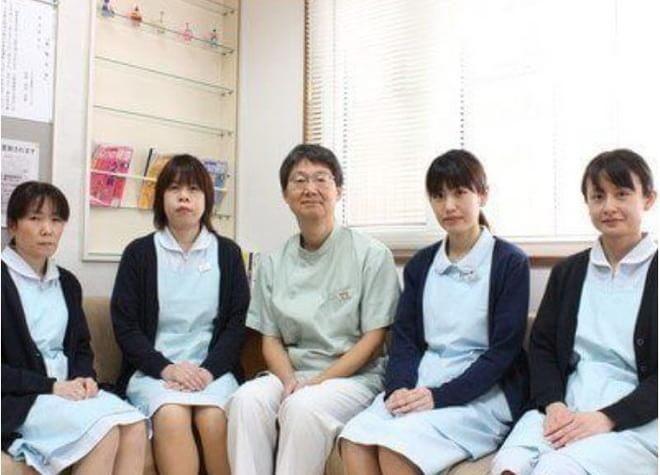 こだま歯科クリニック(写真0)