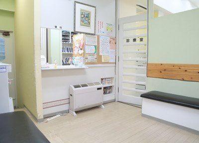 とがし歯科医院の写真5