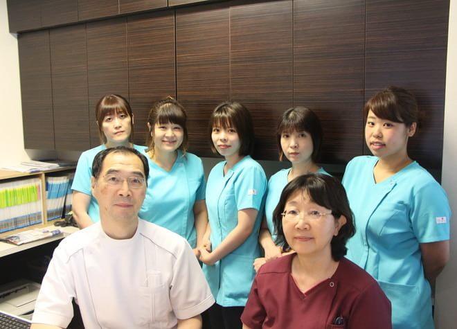 吉木歯科医院
