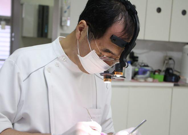 吉木歯科医院の画像