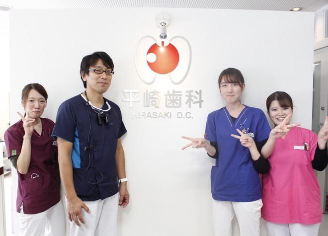 福井市にある歯医者さん9院!おすすめポイントを紹介