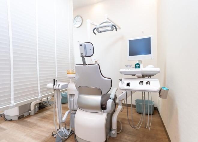 患者さんとの関係を構築!歯科医師・歯科衛生士の担当制
