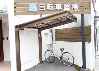 加納駅(岐阜県) 出口徒歩 2分 丹羽歯科医院のその他写真3