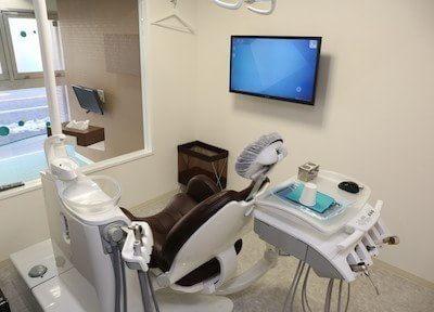 虫歯のない歯に!自宅と歯医者さん、両面からのケア