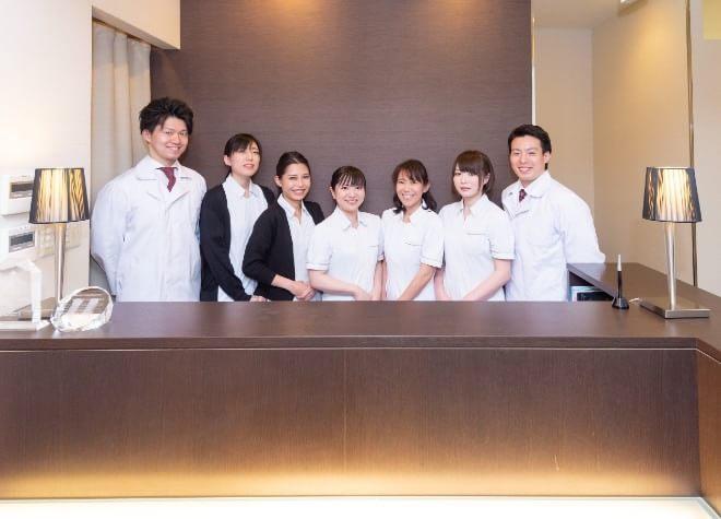 親知らずが痛む方へ!藤沢市の歯医者さん、おすすめポイント紹介|口腔外科BOOK